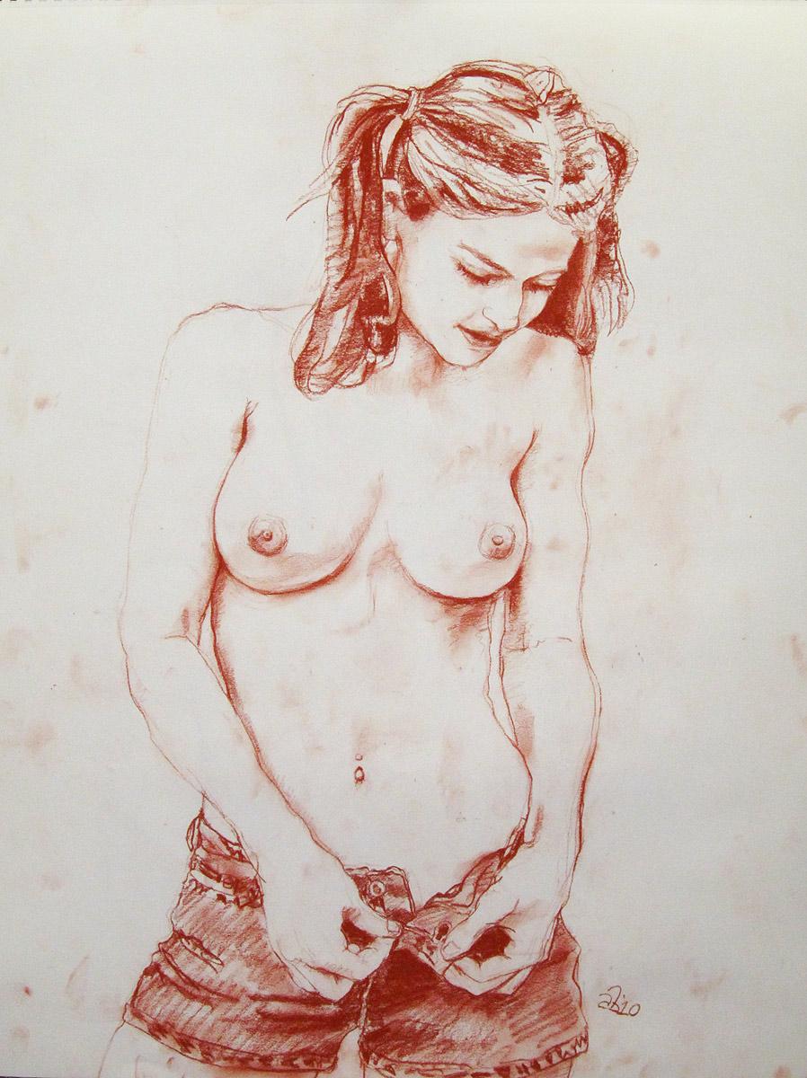 naked girls hairy open vaginas